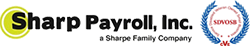 Sharp Payroll, Inc.